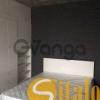 Продается квартира 1-ком 36 м² Ямская ул., д. 52