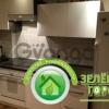 Продается квартира 2-ком 36 м² Невского