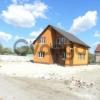 Продается дом с участком 160 м² С/Т  Победа