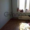 Сдается в аренду квартира 1-ком 62 м² Дмитриева,д.24