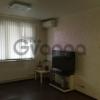 Сдается в аренду квартира 3-ком 70 м² Садовая,д.19
