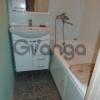 Сдается в аренду квартира 2-ком 48 м² Можайское,д.136