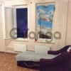 Сдается в аренду квартира 1-ком 32 м² Открытое,д.25к7, метро Бульвар Рокоссовского