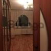 Сдается в аренду квартира 2-ком 78 м² Красносельский 2-й,д.2  , метро Красносельская