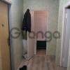 Сдается в аренду квартира 2-ком 43 м² Солнечная,д.17