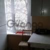 Сдается в аренду квартира 1-ком 40 м² Амурская,д.52, метро Щелковская