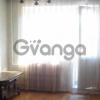 Сдается в аренду квартира 2-ком 45 м² Солнечная,д.17