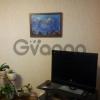 Сдается в аренду квартира 1-ком 35 м² Кетчерская,д.2к1, метро Новогиреево