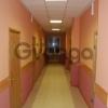 Сдается в аренду квартира 1-ком 37 м² Шоссейная,д.27к.1