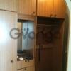 Сдается в аренду квартира 1-ком 30 м² Мастеровая,д.3, метро Шоссе энтузиастов