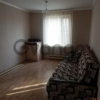 Сдается в аренду квартира 2-ком 46 м² Щелковское,д.77к1, метро Щелковская