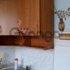 Сдается в аренду квартира 1-ком 37 м² Парковая 5-я,д.37 , метро Первомайская