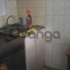 Сдается в аренду квартира 1-ком 26 м² Погонный,д.23к2, метро Бульвар Рокоссовского