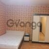 Сдается в аренду квартира 1-ком 38 м² Речная,д.5