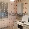 Сдается в аренду квартира 1-ком 34 м² Октябрьская,д.25к3