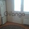 Сдается в аренду квартира 1-ком 43 м² Рождественская,д.27к1, метро Выхино
