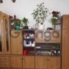 Сдается в аренду квартира 3-ком 68 м² Белая дача,д.16