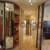 Сдается в аренду квартира 3-ком 76 м² Красносельская Нижн.,д.21  , метро Красносельская