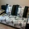 Сдается в аренду квартира 1-ком 40 м² Заречная,д.31к1