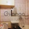 Сдается в аренду квартира 1-ком 32 м² Льва Толстого,д.3А