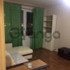 Сдается в аренду квартира 1-ком 33 м² Щелковское,д.69, метро Щелковская