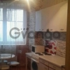 Сдается в аренду квартира 1-ком 45 м² Байкальская,д.18к3, метро Щелковская