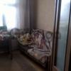 Сдается в аренду комната 3-ком 60 м² Вольская 2-я,д.24, метро Жулебино