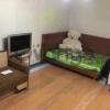 Сдается в аренду квартира 1-ком 42 м² Челябинская,д.3, метро Первомайская