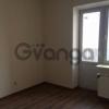 Сдается в аренду квартира 1-ком 38 м² Вертолетная,д.4к2