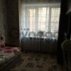 Сдается в аренду квартира 2-ком 45 м² Юных Ленинцев,д.79к1, метро Кузьминки