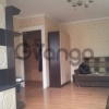 Сдается в аренду квартира 1-ком 31 м² Щелковское,д.24, метро Щелковская