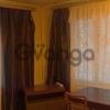Сдается в аренду квартира 1-ком 33 м² Братская,д.19к2, метро Перово