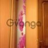 Сдается в аренду комната 2-ком 45 м² 0,д.3к1, метро Кузьминки
