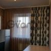 Сдается в аренду квартира 1-ком 40 м² Чернышевского,д.3