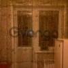 Сдается в аренду квартира 3-ком 84 м² Рождественская,д.19к1, метро Выхино
