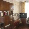 Сдается в аренду квартира 1-ком 35 м² Октябрьский,д.120к3