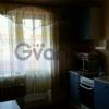 Сдается в аренду квартира 1-ком 35 м² Заречная,д.31к4