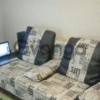 Сдается в аренду квартира 1-ком 38 м² Заречная,д.15