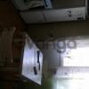 Сдается в аренду квартира 1-ком 44 м² Комсомольский,д.24к2