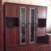 Сдается в аренду квартира 2-ком 48 м² Мельникова,д.6