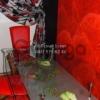 Сдается в аренду квартира 2-ком 60 м² ул. Красноармейская (Большая Васильковская), 26, метро Площадь Льва Толстого
