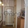 Сдается в аренду квартира 3-ком 100 м² ул. Владимирская, 81, метро Площадь Льва Толстого