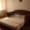 Сдается в аренду квартира 1-ком 40 м² ул. Антоновича (Горького), 162, метро Лыбедская