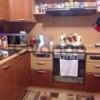 Сдается в аренду квартира 2-ком 53 м² ул. Академика Глушкова, 41, метро Теремки