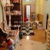 Сдается в аренду квартира 3-ком 113 м² ул. Ломоносова, 58, метро Голосеевская