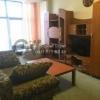Сдается в аренду квартира 2-ком 50 м² ул. Красноармейская (Большая Васильковская), 114, метро Дворец Украина