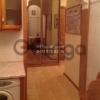 Сдается в аренду квартира 2-ком 55 м² ул. Красноармейская (Большая Васильковская), 132, метро Лыбедская