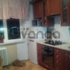 Продается квартира 3-ком 63 м² ул. Радужная, 4, метро Дарница