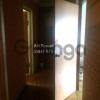 Продается квартира 3-ком 60 м² ул. Лесной, 13, метро Лесная