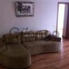 Сдается в аренду квартира 2-ком 77 м² ул. Ломоносова, 58, метро Выставочный центр